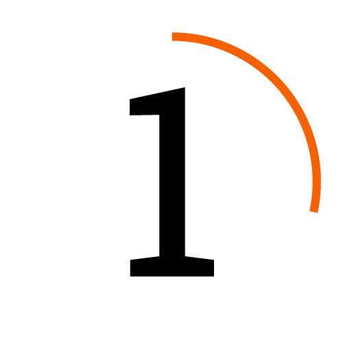 Icon Item 1