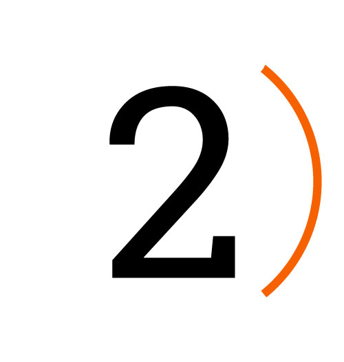 Icon Item 2