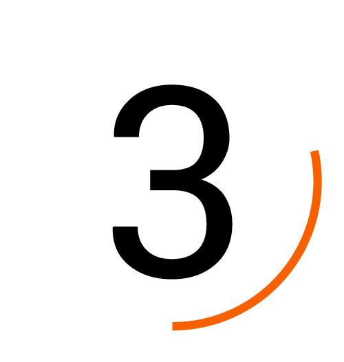 Icon Item 3