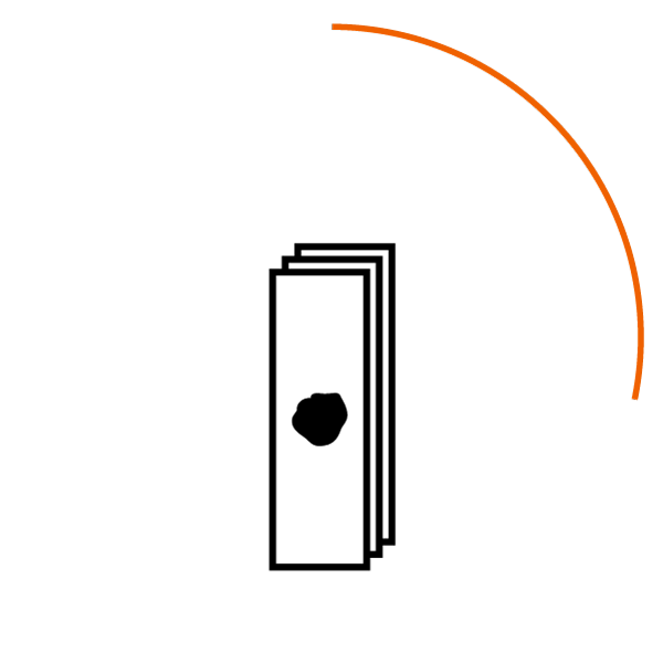 Icon Tumour Tissue