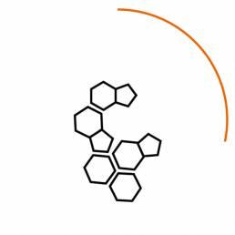 Icon Biomarker