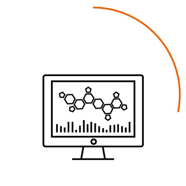 Icon Genetic Bioinformatics