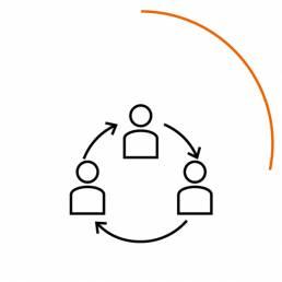 Icon Partners