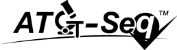 Logo ATG-Seq